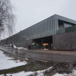 『フィンランド・ヘルシンキのメトロ』路線拡大後の最新情報2018