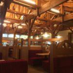 """""""Komeda"""" Comfortable Restaurant in Nagoya, Japan!"""