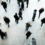 うつ病でも仕事に就けるの⁈現代社会を生き抜くために必要な力とは