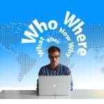 TOEICの基礎づくりにも良い⁈ オススメの無料英語学習サイト3選