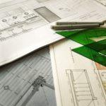 【二級建築士】『学科対策アプリ』で効率的に合格を手に入れよう