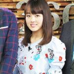 """ドラマ""""チアダン""""で女優へ!伊原六花はCMデビューの動画も可愛い"""