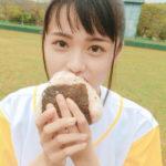 【チアダン出演の歌手・足立佳奈がかわいい!】プロフィールまとめ!